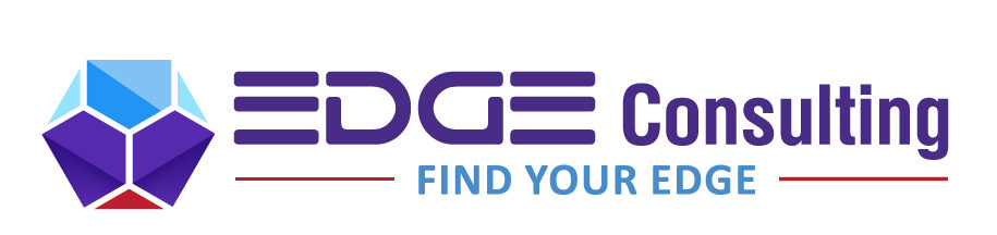 EDGE Consulting – Find Your EDGE